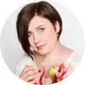 Преподаватель Наталья Горбунова